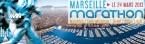 Marathon de Marseille 2013