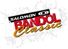 Bandol Classic