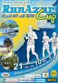 Runazur Cup 2011