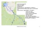 Parcours du marathon 4/4