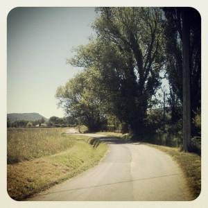 Chemin de Pignet
